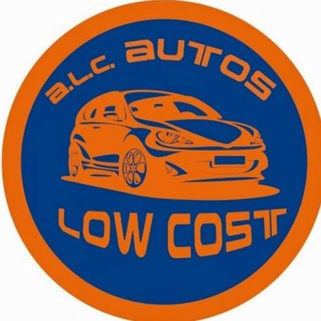 beneficios de comprar un coche de segundaman